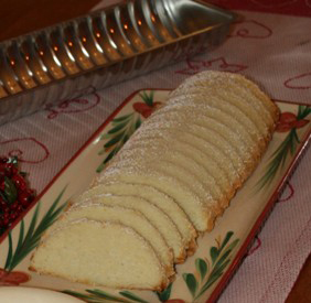 aunt-harriets-almond-cake.jpg