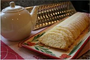 gretas-almond-cake.jpg